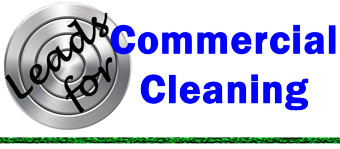 Commerical Leads Corporation ... Filling Your Sales Pipeline!